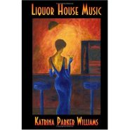 Liquor House Music